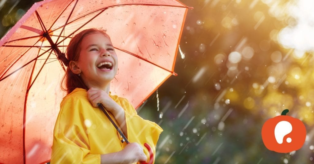 Melhores atividades para Crianças no fim de semana de 2 e 3 de Dezembro