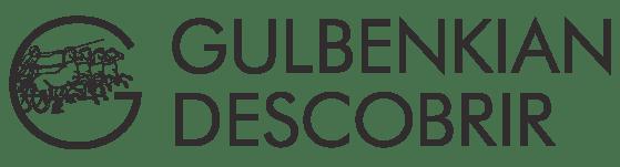 Descobrir Gulbenkian