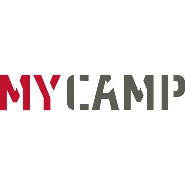 MY CAMP