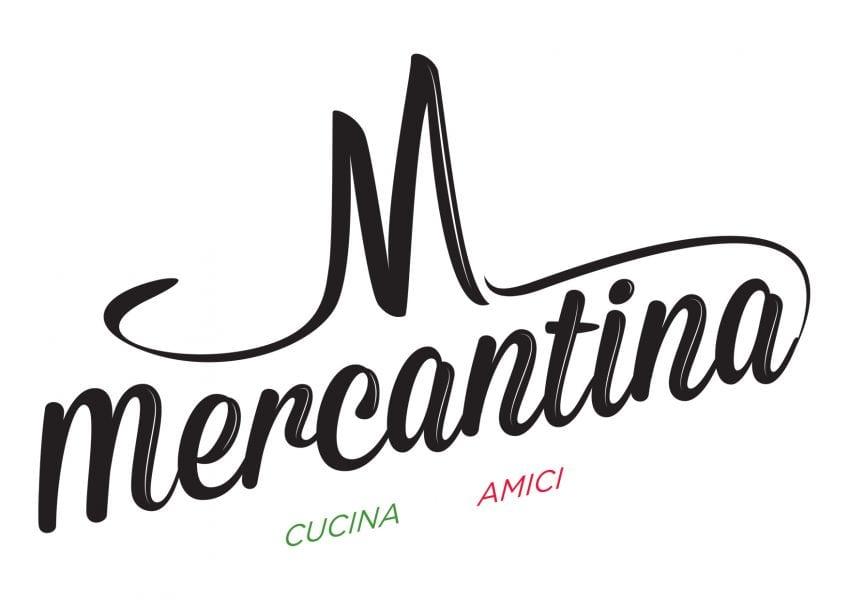 Restaurante Mercantina