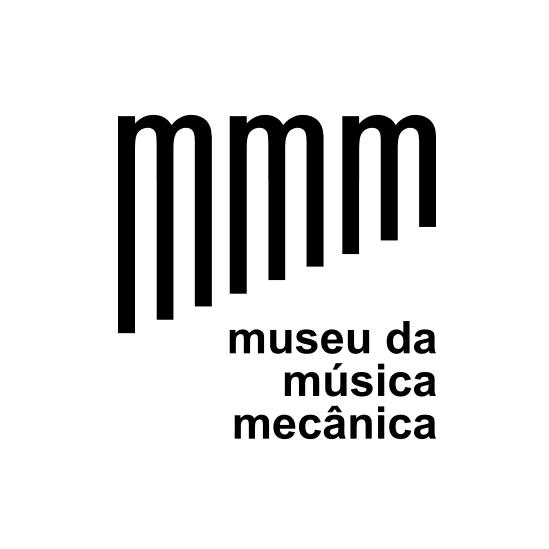 Museu da Musica Mecanica