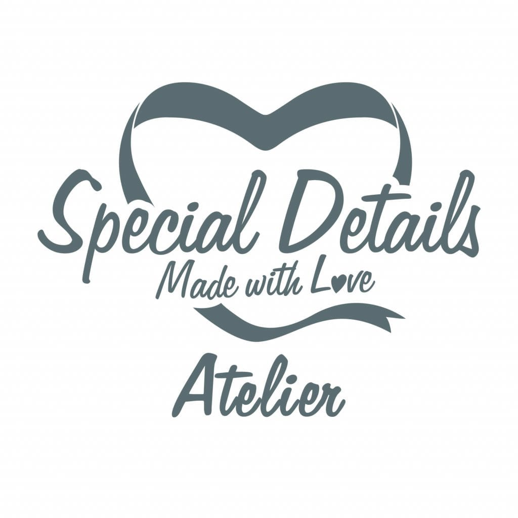 Perfil FB Special Details Atelier