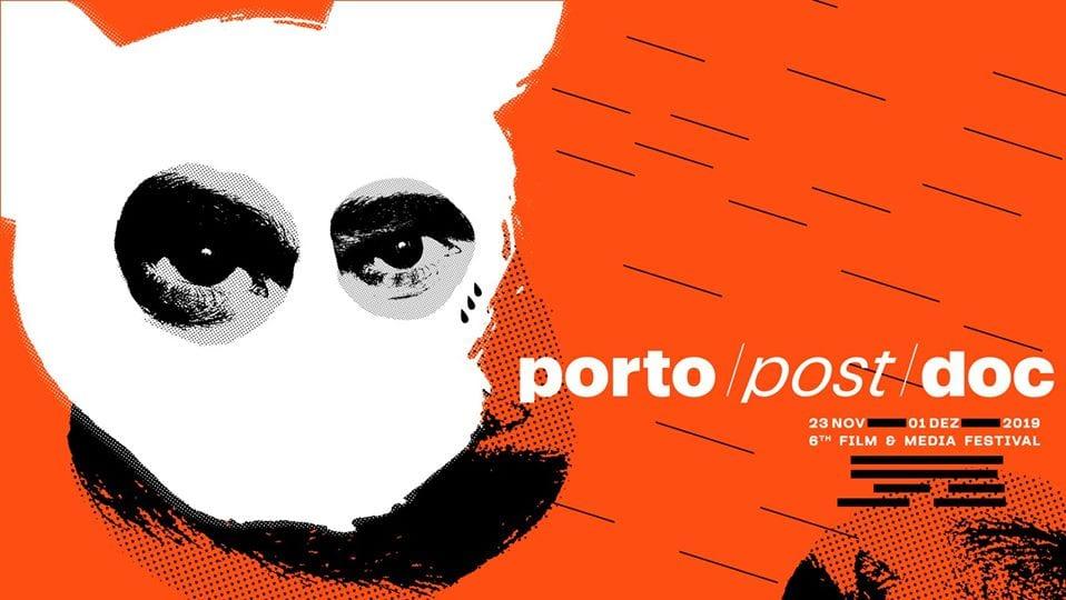 Porto Post Doc 2019