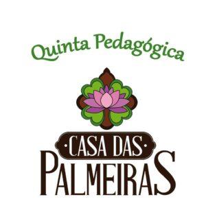 Quinta Pedagógica da Casa das Palmeiras