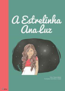 Estrelinha Ana Luz