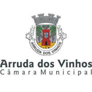Município Arruda dos Vinhos