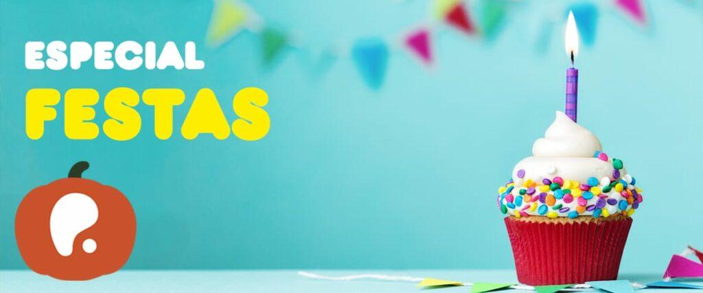 especial-festas