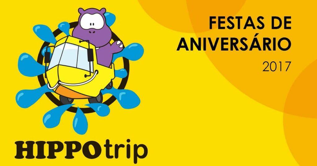 festas-hippotrip