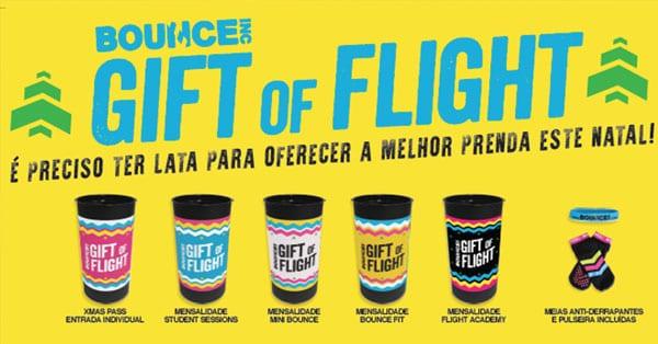gift-of-flight