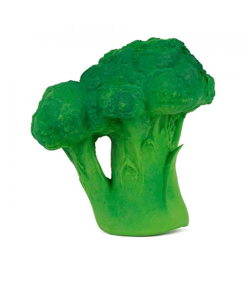 mordedor brócolos