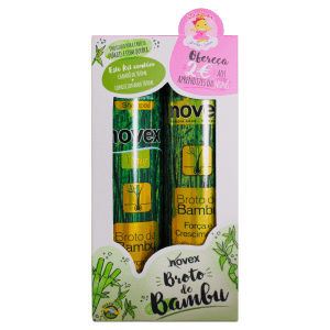 novex-broto-de-bambu