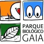 As Melhores Saídas Pedagógicas para Escolas 1º fase: parque biológico de Gaia