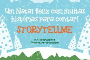 storytellme-natal-1