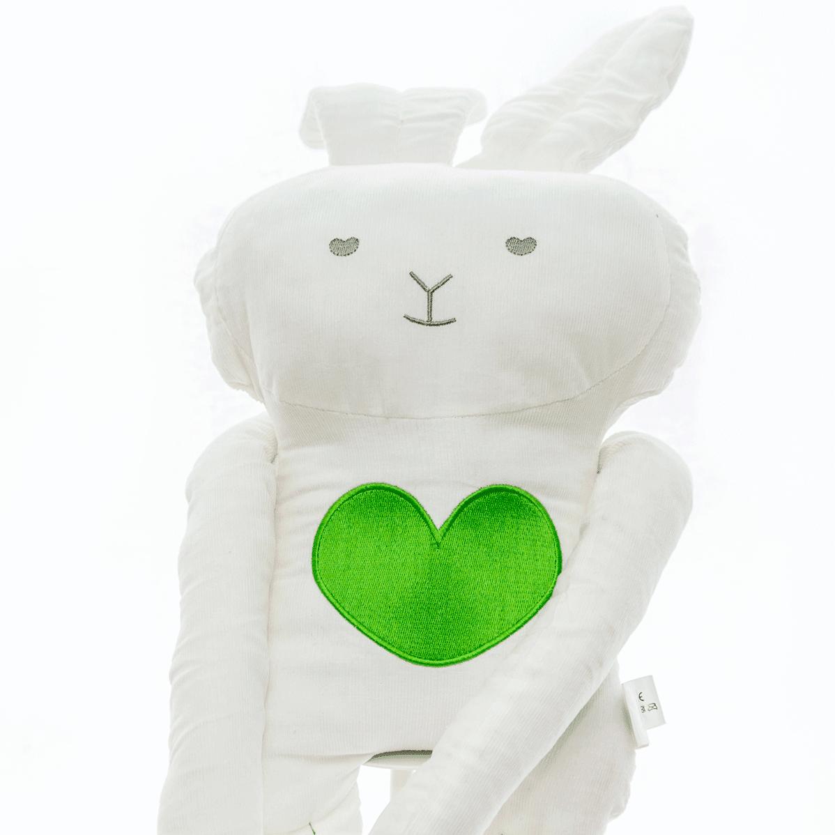 xi-coração