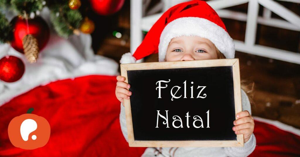 Melhores atividades para Crianças no fim de semana de 23 e 24 de Dezembro