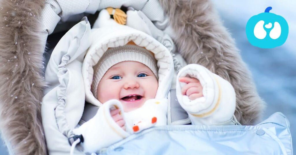 Melhores Actividades para bebés fim de semana 16 e 17 de Dezembro