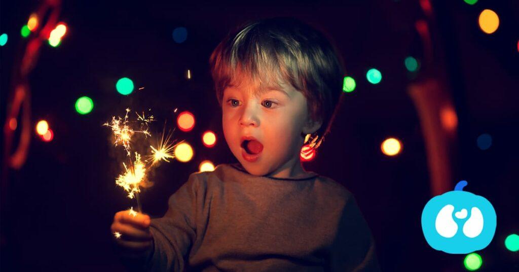 Melhores Actividades para bebés fim de semana 30 e 31 de Dezembro