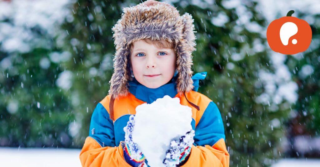 Melhores atividades para Crianças no fim de semana de 16 e 17 de Dezembro