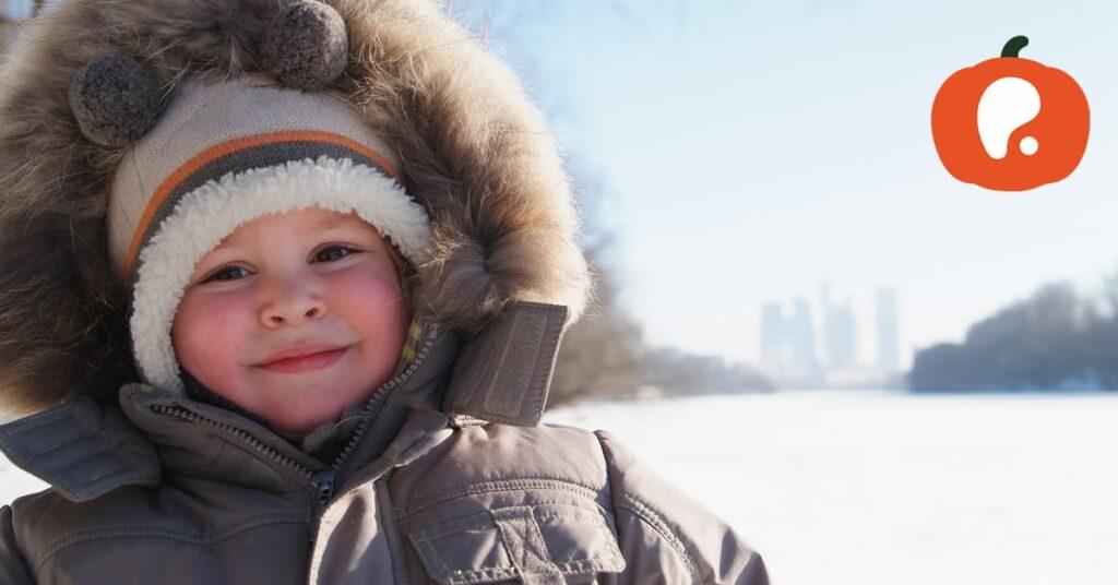 Melhores atividades para Crianças no fim de semana de 9 e 10 de Dezembro