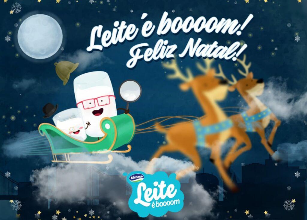 Historia_Natal-leite-boom