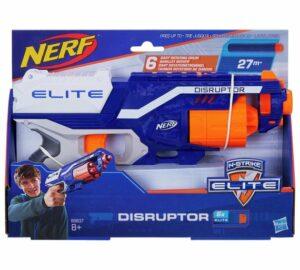 elite-disruptor