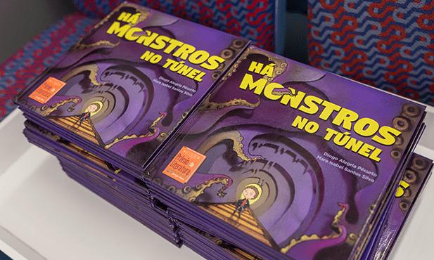 monstros-no-tunel