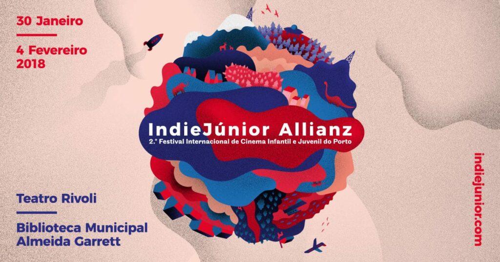 IndieJúnior Allianz