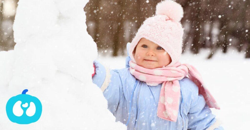 Melhores Actividades para bebés fim de semana 13 e 14 de Janeiro