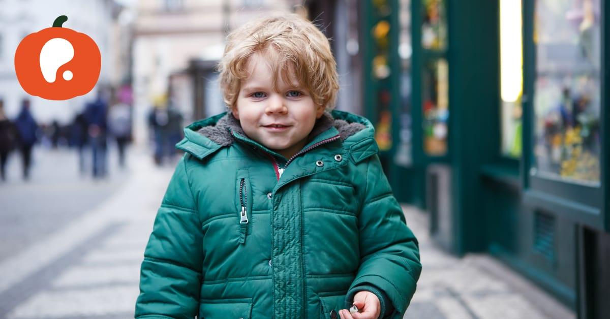 Melhores atividades para Crianças no fim de semana de 20 e 21 de Janeiro