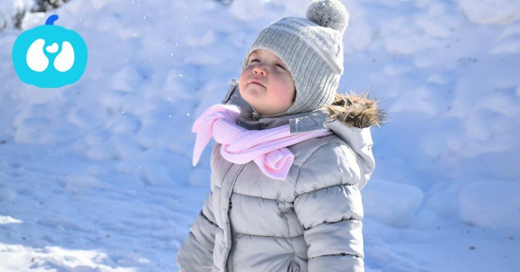 As melhores Atividades para Bebés no fim de semana de 27 e 28 de Janeiro