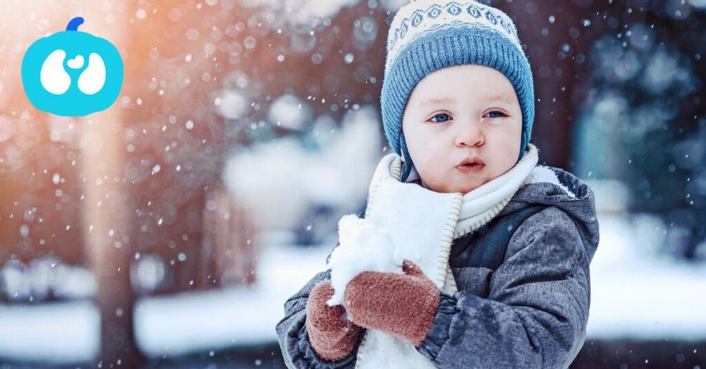 Melhores Actividades para bebés fim de semana 6 e 7 de Janeiro