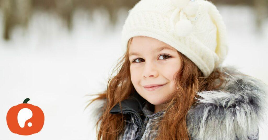 Melhores atividades para Crianças no fim de semana de 6 e 7 de Janeiro