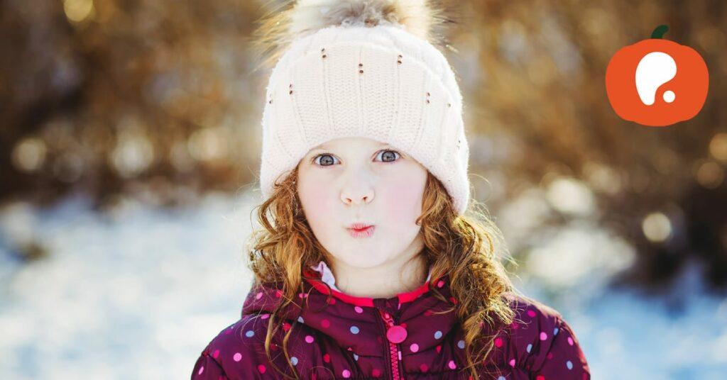 Melhores atividades para Crianças no fim de semana de 13 e 14 de Janeiro