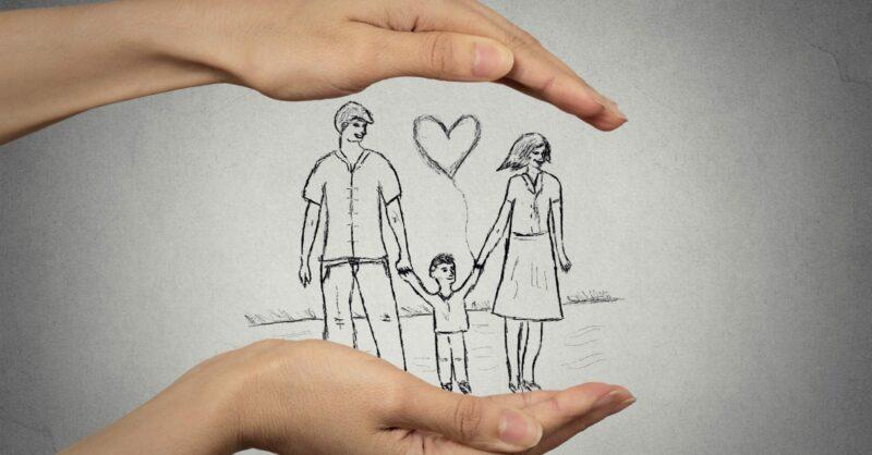 5 Pontos de Partida para pais de crianças com NEE