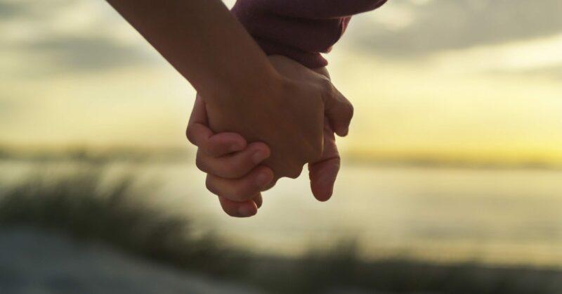 Casal: como estar alinhado com o outro?