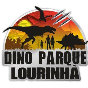 Dino Parque - Parque dos Dinossauros da Lourinhã