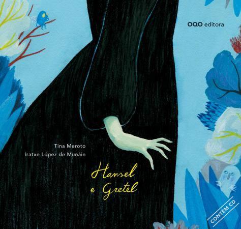 Histórias Tradicionais e Outras que tais… c/ a contadora Elsa Serra