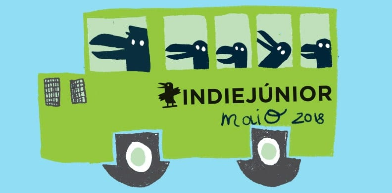 Indie Junior escolas