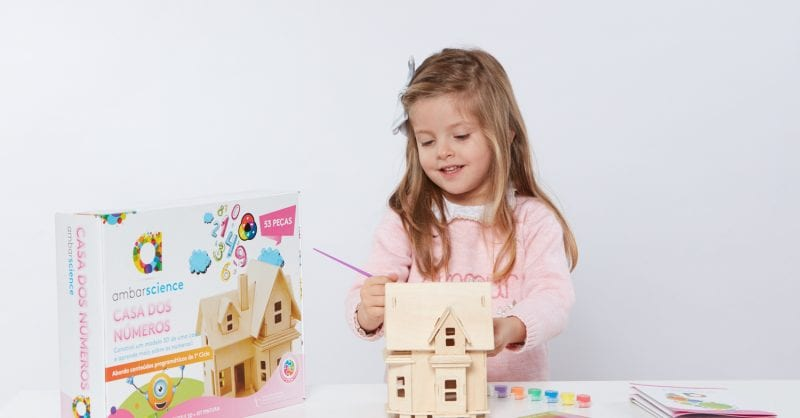 ambarscience – Brinquedos Científicos e Pedagógicos