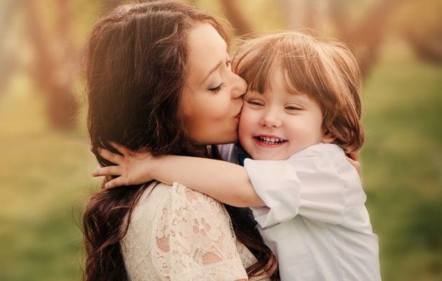 A Homeopatia na nossa casa – Aconselhamentos para mães