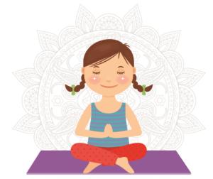 MeditAmor