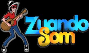 Zuando Som