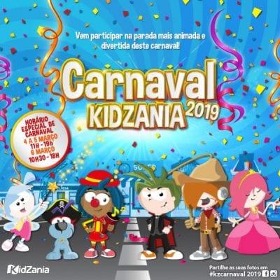 o-carnaval-mais-divertido-e-na-kidzania