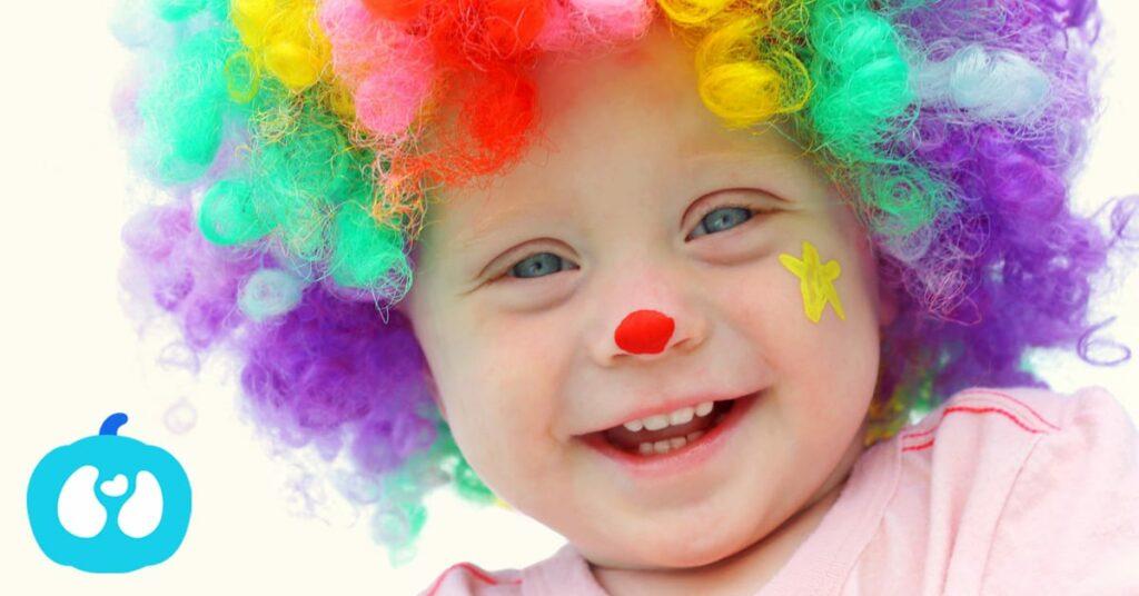 As melhores Atividades para Bebés no fim de semana de 10 e 11 de Fevereiro
