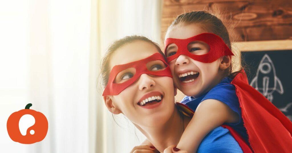 Melhores atividades para Crianças no fim de semana de 10 e 11 de Fevereiro