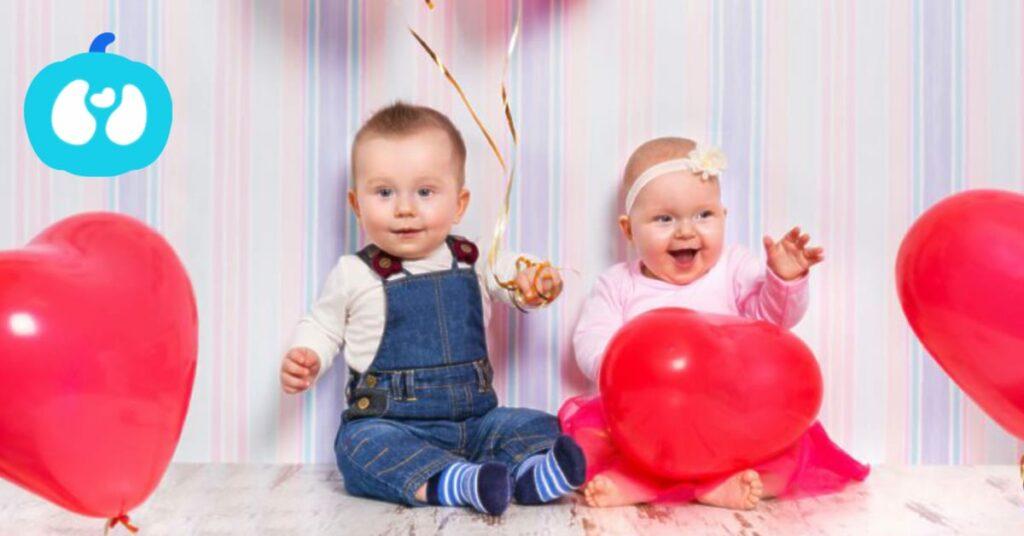 As melhores Atividades para Bebés no fim de semana de 17 e 18 de Fevereiro