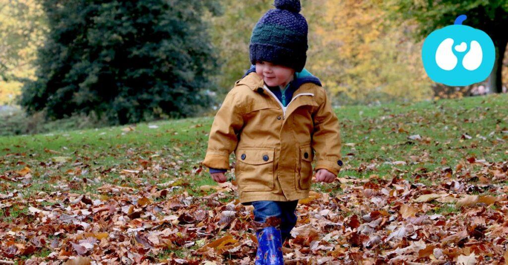 Melhores Actividades para bebés fim de semana 24 e 25 de Fevereiro