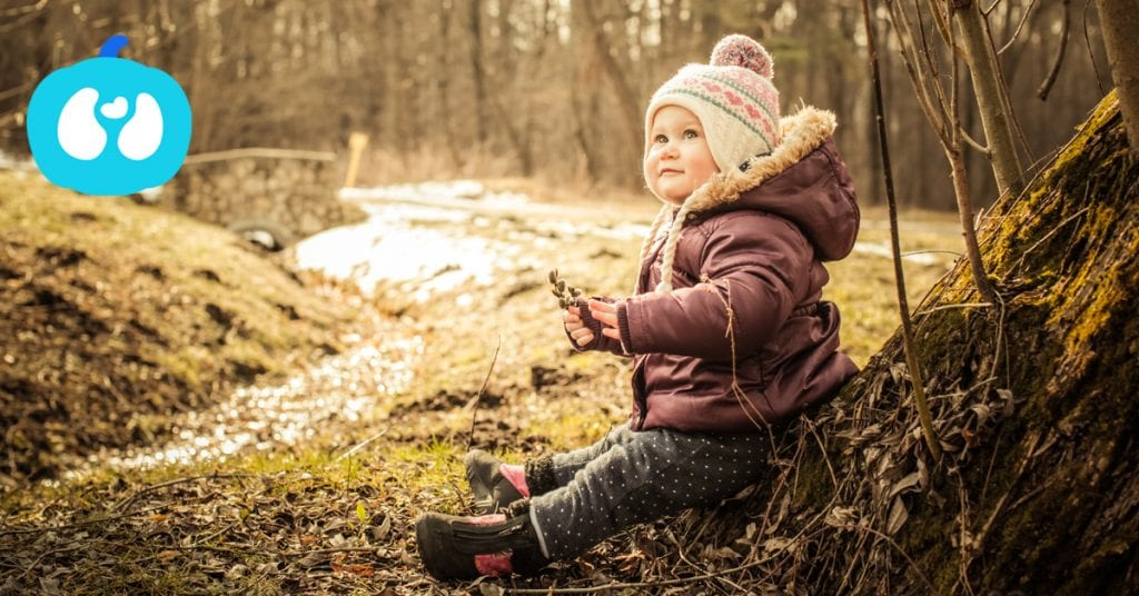 As melhores Atividades para Bebés no fim de semana de 3 e 4 de Março