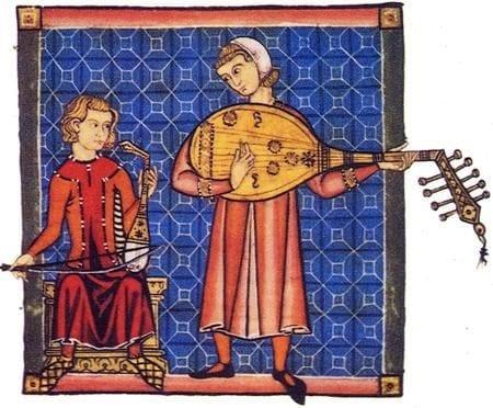 Recital de música e poesia no Museu do Dinheiro