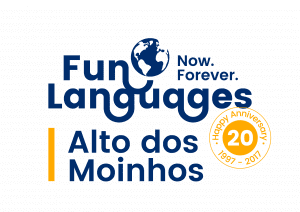 Fun Languages - Alto dos Moinhos
